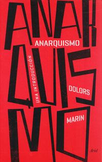 Anarquismo-Una-Introduccion-Dolors-Marin-Acracia