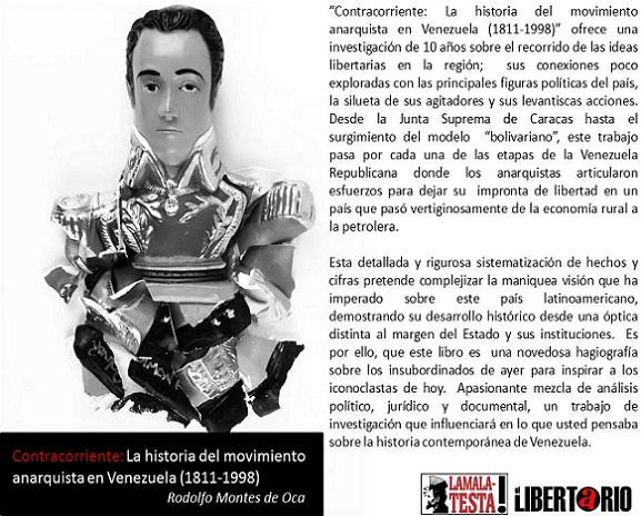 Anarquismo-Venezuela-Acracia-Doble-Pagina