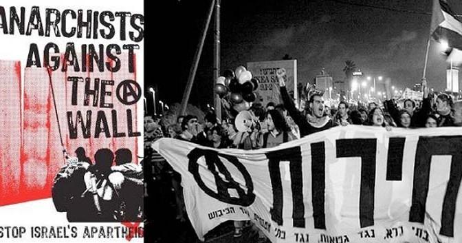 Anarquistas-Contra-el-Muro-Israel-Palestina-Anarquismo-Acracia