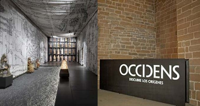 Occidens-Catedral-Pamplona-Librepensamiento-Anarquismo-Acracia