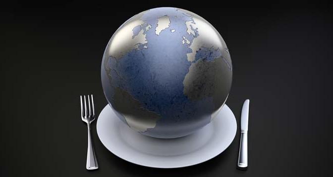 Capitalismo-Neoliberalismo-Tratado-Trasatlantico-para-el-Comercio-Acracia-Anarquismo