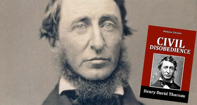 Henry-David-Thoreau-Desobediencia-Civil-Disidencia-Anarquismo-Acracia