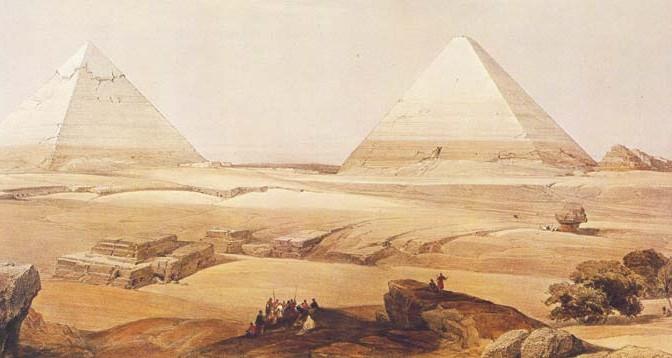 Quien-Construyo-las-Piramides-Antropologia-Augusto-Gayubas-Anarquismo-Acracia