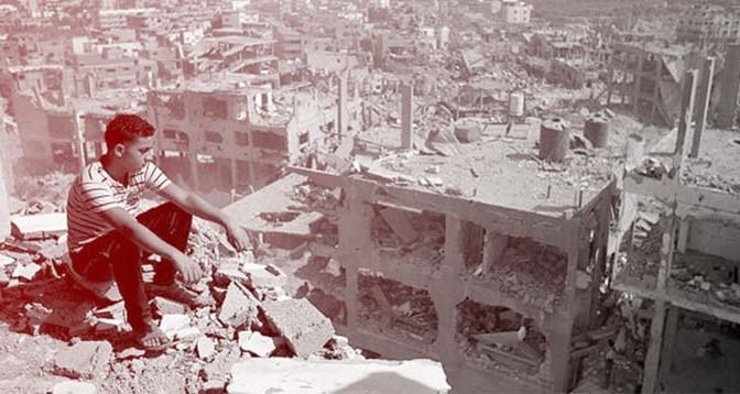 Revolucion-en-Palestina-Israel-Anarquismo-Acracia