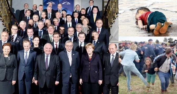 Hipocritas-Union-Europea-Alemania-Refugiados-Anarquismo-Acracia