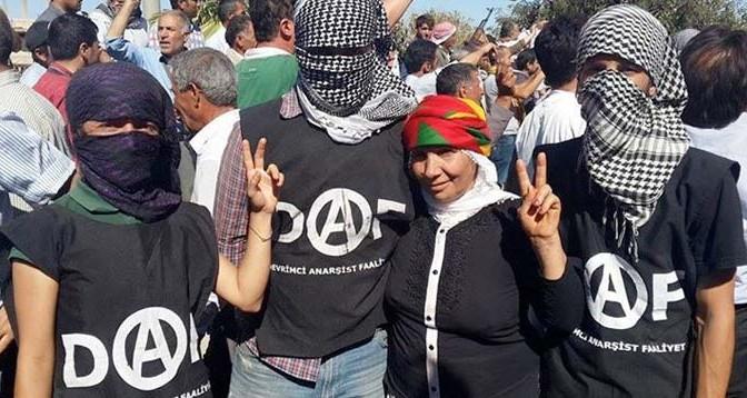 Turquia-Rojava-PKK-Confederalismo-Democratico-Anarquismo-Acracia