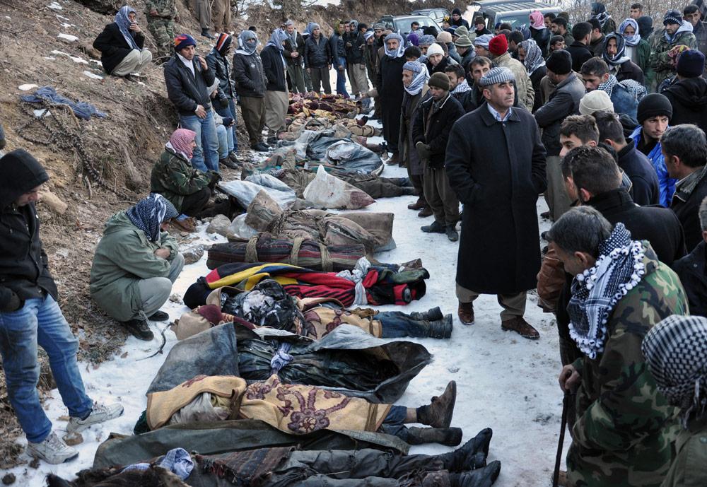 Civiles-kurdos-asesinados-por-bombardeos-turcos