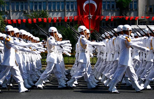 Desfile-Soldados-Turcos