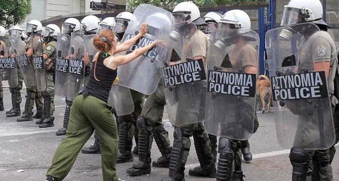 Grecia-Europa-Recorte-Capitalismo-Neoliberalismo-Anarquismo-Acracia