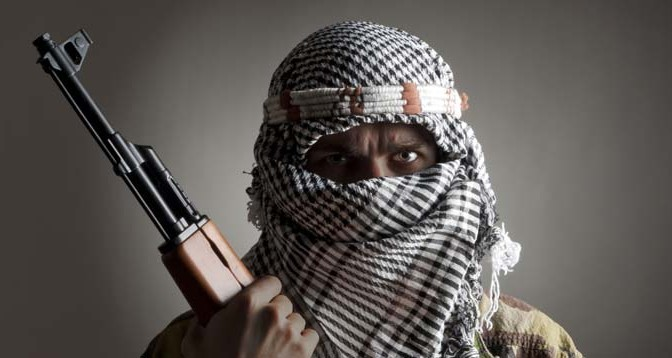 Islam-Modernidad-Terrorismo-Anarquismo-Acracia