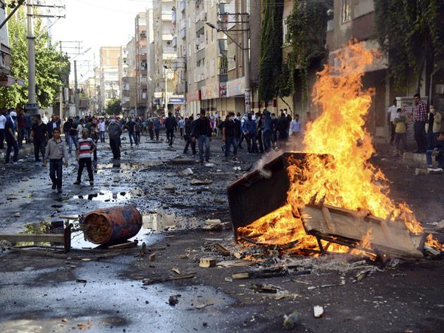 Kurdos-Turquia-Solidaridad-Lucha-Kobane