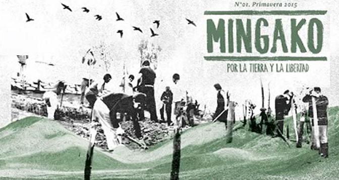 Mingako-Chile-Alimentacion-Industria-Alimentaria-Anarquismo-Acracia