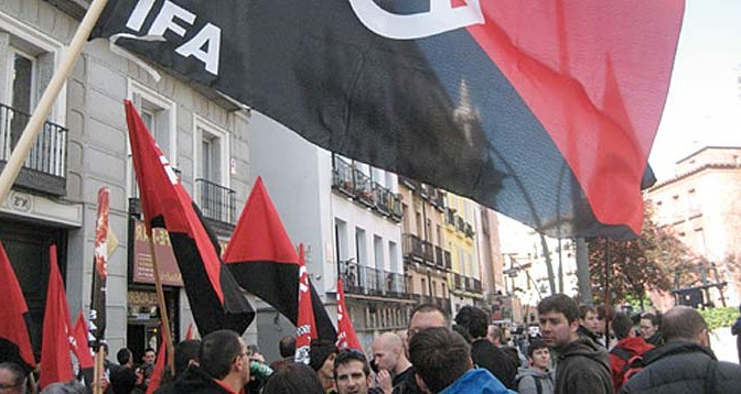 Tiempo-de-Revolucion-Anarquismo-Acracia