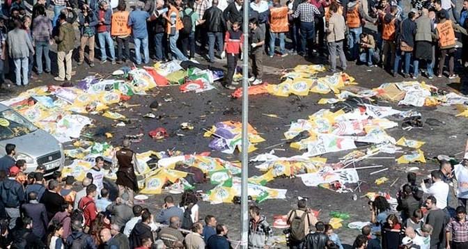 Turquia-Kudistan-Terrorismo-Anarquismo-Acracia