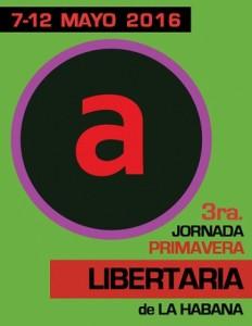 III-Jornada-Primavera-Libertaria-La-Habana-Cuba-Anarquismo-Acracia