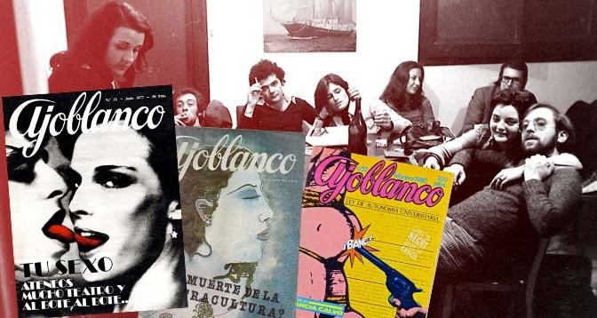 Ajoblanco-Revista-Transicion-Contracultura-Anarquismo-Acracia