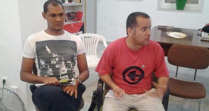 Cuba-Revolucion-Cubana-Observatorio-Critico-Taller-Libertario-Alfredo-Lopez-Anarquismo-Acracia