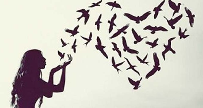 El-sentimiento-y-la-libertad-Anarquismo-Acracia
