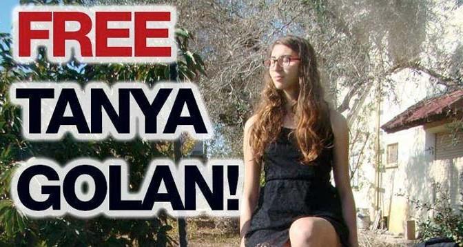 Israel-Paliesta-Libertad-Tanya-Golan-Anarquismo-Acracia
