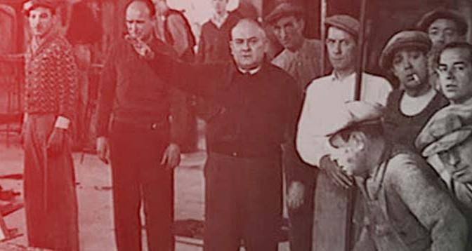 Juan-Peiro-Anarcosindicalismo-Sindicalismo-Revolucionario-Anarquismo-Acracia