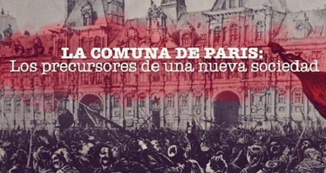 La-Comuna-de-Paris-Acracia-Anarquismo