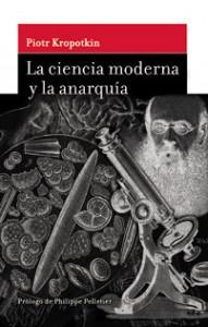 La-ciencia-moderna-y-la-anarquia-anarquismo-Kropotkin