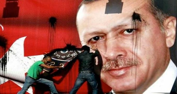 Turquia-Erdogan-Kurdistan-Anarquismo-Acracia
