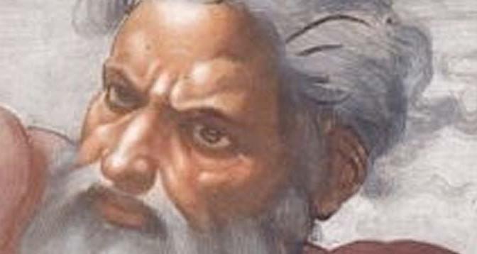 Dios-Autoridad-Anarquismo-Acracia
