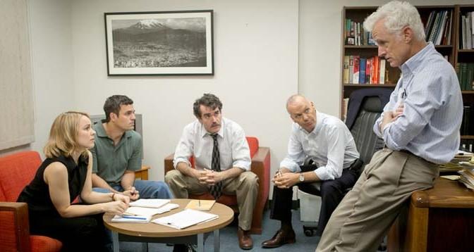 Spotlight-Cine-Periodismo-Denuncia-Libre-Examen-Acracia