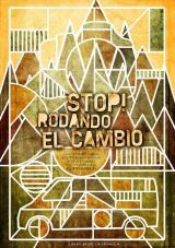 Stop_Rodando_el_cambio-956556679-main