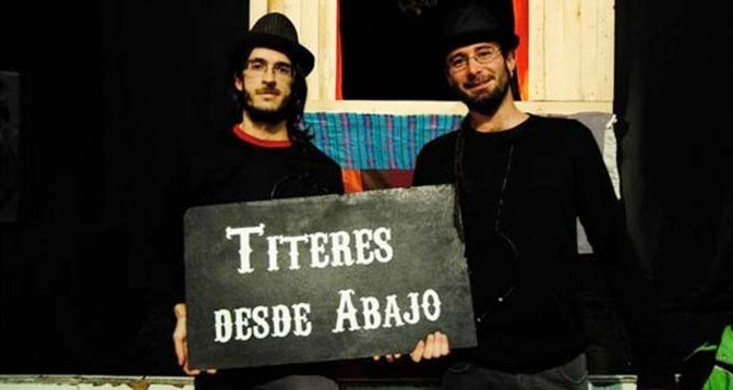 Titeres-desde-Abajo-Raul-Garcia-Alfonso-Lazaro-Manipulacion-Represion-Anarquismo-Acracia