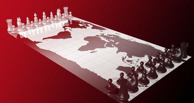 Como-pensar-el-mundo-Anarquismo-Acracia