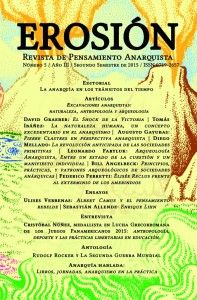 Erosion-Revista-de-Pensamiento-Anarquista-Anarquismo-Antropologia-Acracia
