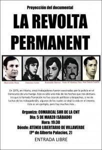 La-revolta-permanent-cartel