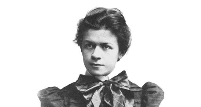 Mileva-Maric-Albert-Einstein-Ciencia-Fisia-Anarquismo-Acracia