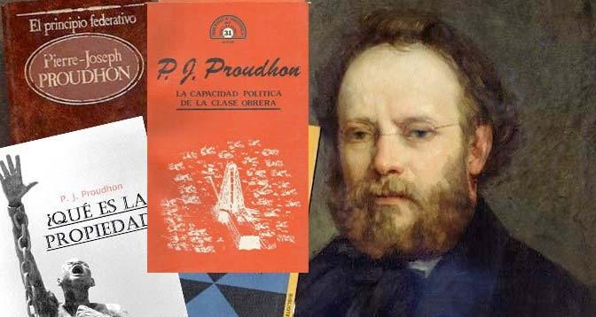 Pierre-Joseph-Proudhon-La-Capacidad-Politica-de-la-Clase-Obrera-Autogestion-Anarquismo-Acracia
