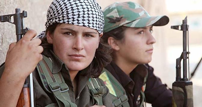 Confederalismo-Democratico-Rojava-Abdullan-Ocalan-PKK-Anarquismo-Acracia