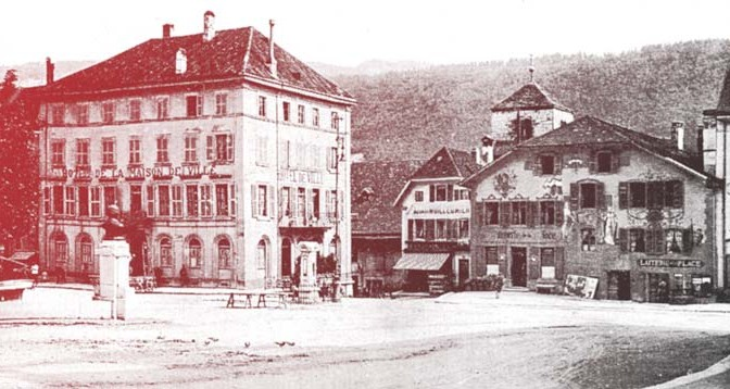 Congreso-de-Saint-Imier-1872-Asociacion-Internacional-de-Trabajadores-Anarquismo-Acracia