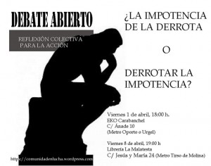 cartel_abril