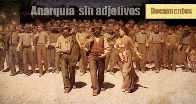 Anarquia-Sin-Adjetivos-Fernando-Tarrida-del-Marmol-Anarquismo-Acracia