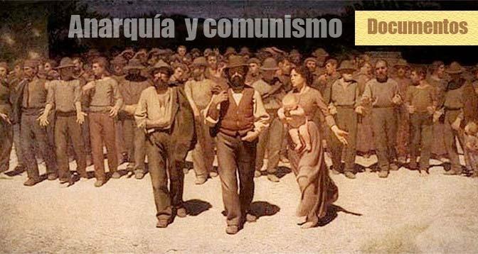 Anarquia-y-Comunismo-Anarquismo-Acracia