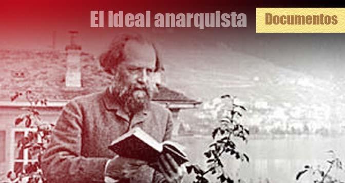 El-ideal-anarquista-Elisee-Reclus-Anarquismo-Acracia