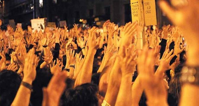 Movimiento-15M-Quinto-Aniversario-Movimientos-Sociales-Anarquismo-Acracia