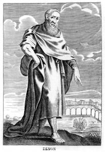 Zeno_of_Citium_in_Thomas_Stanley_History_of_Philosophy-208x300