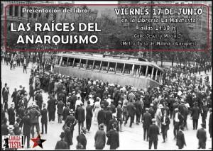 Las-raices-del-anarquismo-Libreria-LaMalatesta-Acracia