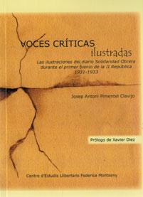 Voces-Criticas-Ilustradas