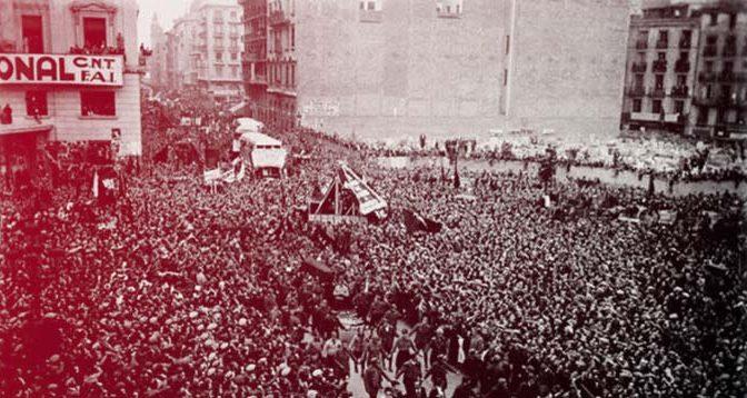 Buenaventura-Durruti-Entierro-Memoria-Historica-Anarquismo-Acracia