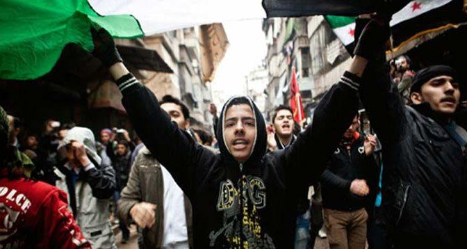La-revolucion-y-la-guerra-en-Siria-Tierra-y-Libertad-Anarquismo-Acracia