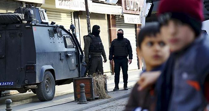 Represion-Total-en-Turquia-Dario-Antonelli-Anarquismo-Acracia