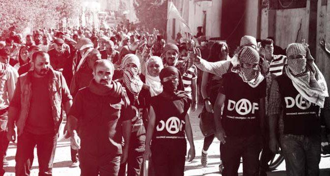 Turquia-Golpe-Estado-Revolucion-Social-Anarquismo-Acracia